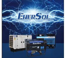 Новый каталог 2020 года продукции ТМ «EnerSol»