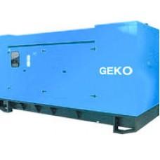 Дизельный генератор GEKO 160014ED-S/DEDA SS