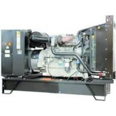 Дизельный генератор GEKO 40014ED-S/DEDA