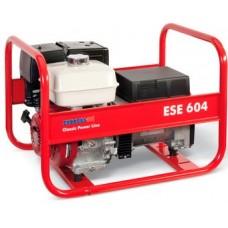 Генераторы Endress ESE 604 DHS