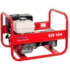 Генераторы Endress ESE 604 HS