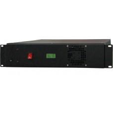 Стабилизаторы ENERSOL SNS-19-0,5