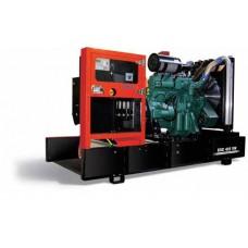 Генераторы Endress ESE 115 PW/MS (3A)