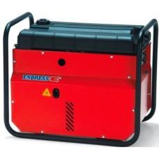 Генераторы Endress ESE 406 YS-GT ISO Diesel