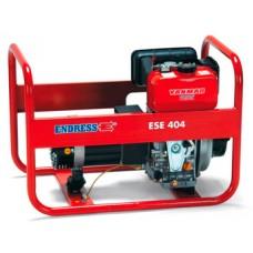 Генераторы Endress ESE 604 YS Diesel