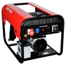Генераторы Endress ESE 906 DLS ES Diesel