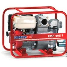 Генераторы Endress EMP 205 T