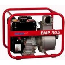 Генераторы Endress EMP 305