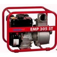 Генераторы Endress EMP 305 ST